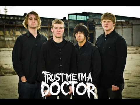 Trust Me I'm a Doctor - Tower of Babel