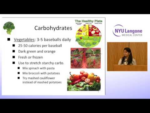 mp4 Nutrition In Cancer, download Nutrition In Cancer video klip Nutrition In Cancer