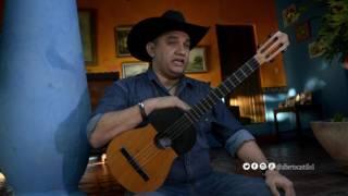 Video Se Enguayabaron Mis Flores de Alberto Castillo