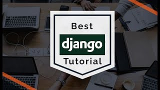 Django 1.9 Tutorial - 11. Creating A Custom 404 Error Page In Django 1 9