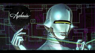 Perturbator - Technoir (feat. Noir Deco)