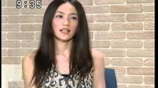 山口紗弥加ちゃんM-VOICE