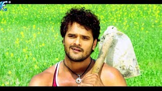 Khesari Lal Yadav Superhit Movie Hd 2021 2021