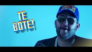 Moncho Chavea - te bote remix (cover) Omar Montes - Original Elias - Nya de la Rubia
