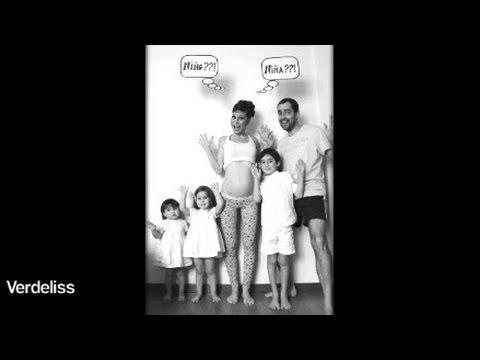 Relaciones sexuales con un cabeza de familia