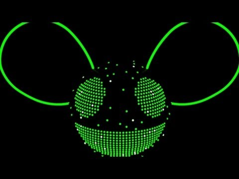 Deadmau5 Bio: Life And Career Of The Electro-House Producer