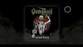Weedthrash - Intro / Estado Sangriento