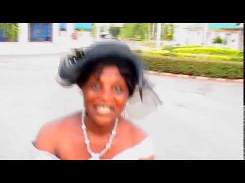 Chaguo Langu By Manesa Sanga  New Official Video 2018