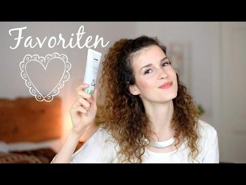 NEUE Gesichtspflege-Favoriten: Naturkosmetik, Vegan, Fair