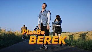 Kadr z teledysku Berek tekst piosenki PlanBe