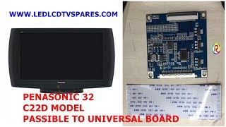 MSD338STV5 0 universal android board very shortly Hanging problems