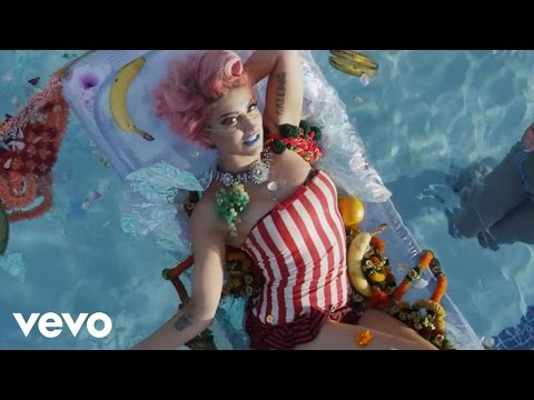 Neon Hitch - Yard Sale
