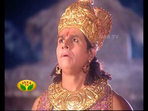 Download Jai Veera Hanuman Episode 200 On Friday 22 01 2016 Video