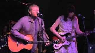 AC Newman - There Are Maybe Ten Or Twelve - 2/28/2009 - Independent