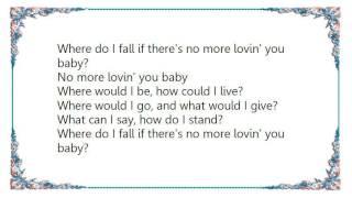 Laura Branigan - Lovin' You Baby Lyrics