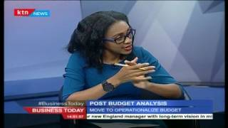 Business Today 11th July 2016 [Part 2] A month after The Budget