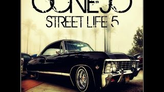 CONEJO ~ HUNTING FOR DOPE ~ STREET LIFE 5 ~ OUT NOW!