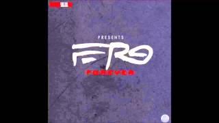 A$AP Ferg - Fergsomnia [Prod. by Very Rare & DRAM]