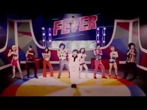 【声優動画】小野友樹「パーティーマン」のミュージッククリップをフルで解禁wwwwww