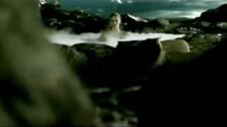 Delta Goodrem - Believe Again (Tommy Trash Remix) Video Edit Leo Pop