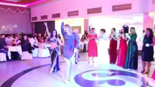Turkish Wedding Te Ma Etmaje