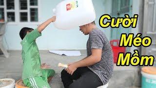 Funny Videos | Tập 11 | Xem Cả 10000 Lần Cũng Không Nhịn Được Cười | TQ97