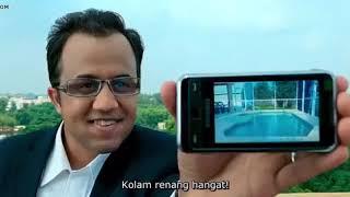 Three idiot sub indonesia