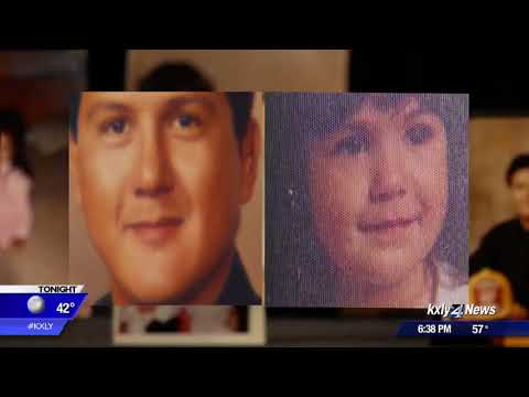Spokane woman's Ancestry test leads to shocking family secret