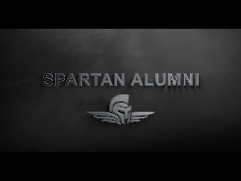 Spartan College Graduates | 90 Years of Alumni | Who They Are