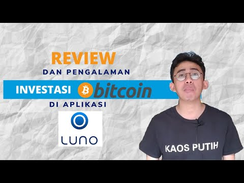 Australija bitcoin exchange