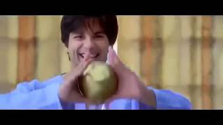 Rajpal yadav best comedy | chup chup ke full movie 2006 hindi part 1|