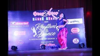 Cham Cham | Nachange Saari Raat | Nachde Ne Saare | Dance Performance By Step2Step Dance Studio