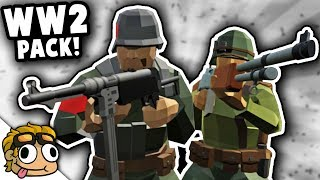 ravenfield ww2 mod download - TH-Clip