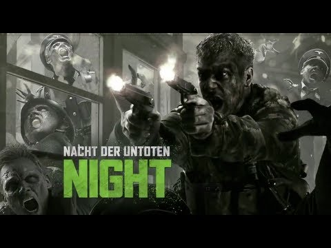 Call of Duty: Black Ops - Rezurrection Content Pack | Kinguin - FREE Call Of Duty Black Ops Rezurrection Maps on