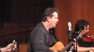 Song James Taylor Daddy's Baby - cover by Will Taylor and Strings Attached with David Glaser