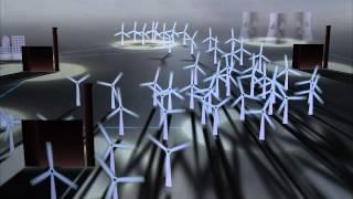 Smart Power Generation - The Future Of Electricity Production | Wärtsilä