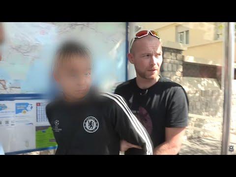 Site de rencontres québécois