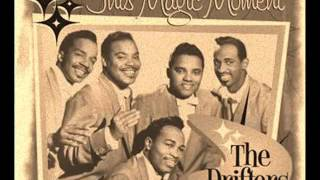 The Drifters (Ben E  King) - This Magic Moment