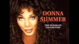 Donna Summer - MacArthur Park Suite (17mins 48secs) .....A Tribute to a Legend