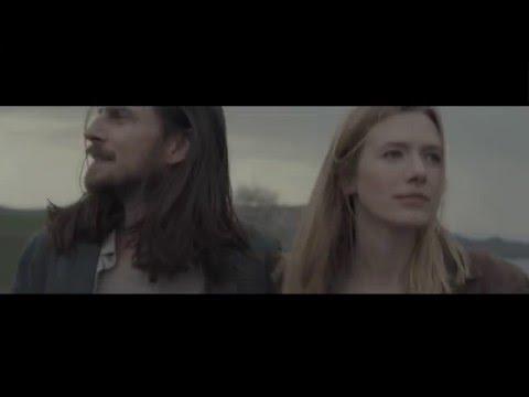 Wiz Khalifa - Океан Ельзи — Не йди (official video)