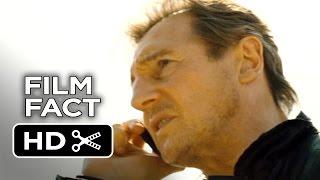 Taken 3 Film Fact (2015)   Liam Neeson, Maggie Grace Movie HD