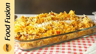 Food recipes - 10 Easy And Fancy Dinner Recipes •Tasty