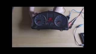 can bus arduino - मुफ्त ऑनलाइन वीडियो