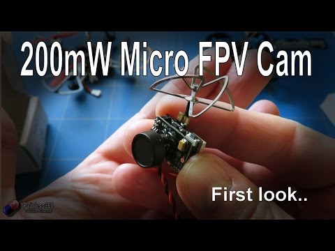 rc-first-look-eachine-200mw-mini-fpv-camera-and-vtx-banggoodcom