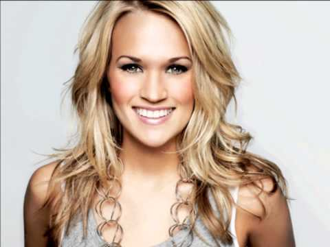 See You Again Official Audio Carrie Underwood
