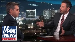 CNN star Jim Acosta brags about being 'hated' by Trump admin - Video Youtube