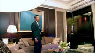 同在屋檐下Under The Same Rooftop第14集(主演:贾静雯、郝平、马德钟、马丽)