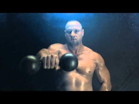 Podczas uruchamiania wszelkich ćwiczeń grupy mięśni