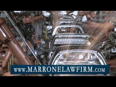 Philadelphia Car Defect Accident Attorney