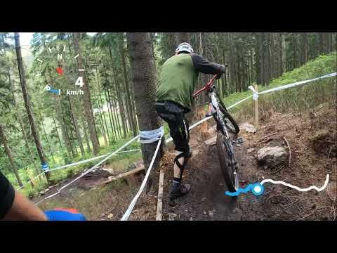 <!--:cs-->Špindl Bikepark 2020 Deep Forest II<!--:-->